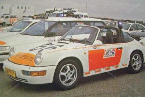 Algemene Verkeersdienst, Rijkspolitie, 911-964 targa,DR-TF-79,Alex 1266