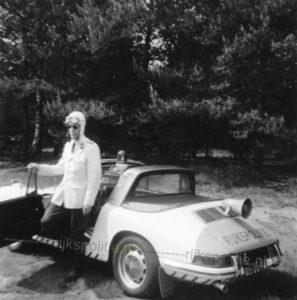 Algemene Verkeersdienst, Rijkspolitie, Porsche 912, 05-20-FA, Alex 1262, Bram Nijenhuis