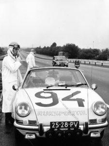 Algemene Verkeersdienst, Rijkspolitie, Porsche 911 targa, 25-28-PV, Alex 1294, 25-28-PV, Alex 1294, Jan Plasmans, Maarsbergen.