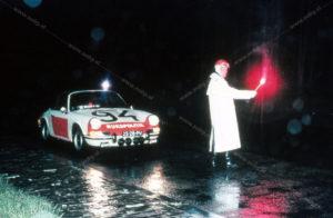 Algemene Verkeersdienst, Rijkspolitie, Porsche 911 targa, 25-28-PV, Alex 1294, 25-28-PV, Alex 1294.