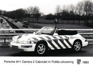 Algemene Verkeersdienst, Rijkspolitie, Groep Surveillance Autosnelwegen (SAS), Alex 1215, GJ-VH-63.