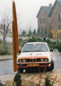 Algemene Verkeersdienst, Rijkspolitie, BMW 323i, Alex 1232, KK-82-ZV, Alex 1232, Bob ter Haar, Grathem.