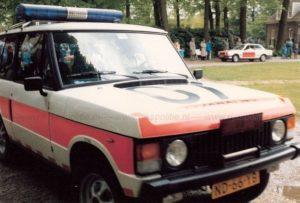 Range Rover, ND-66-YB, A1407.1987, jubileum AVD.