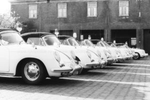 Algemene Verkeersdienst, Rijkspolitie, Groep Surveillance Autosnelwegen (SAS), 50-75-BA, Harderwijk.