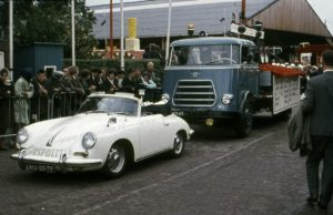 Algemene Verkeersdienst, Rijkspolitie, Groep Surveillance Autosnelwegen (SAS), MU-00-79, Zwarte Zes.