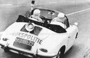 Algemene Verkeersdienst, Rijkspolitie, Groep Surveillance Autosnelwegen (SAS), MU-00-79.