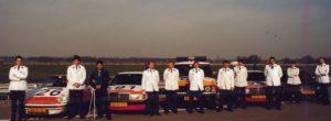 Algemene Verkeersdienst, Rijkspolitie, Alex 1291, RS-41-HS, steunpunt zuidwest (Breda), SR-21-ZL, Alex 1226, Range Rover, NY-82-JG, Alex 1452, Mercedes 190E, RS-43-HS, Alex 1253, Peugeot 605, VROS-voertuig, TT-94-BG.