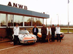 Algemene Verkeersdienst, Rijkspolitie, Alex 1220, JL-17-FD, BMW 323i, KK-82-ZV, Alex 1232.