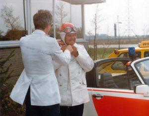 Algemene Verkeersdienst, Rijkspolitie, Alex 1220, JL-17-FD.